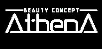 Athena BeautyConcept